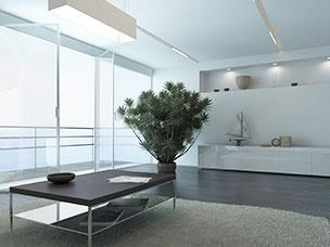 Agence de design et d architecture d intérieur réputée à vevey