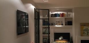 Quadri Light - Nos réalisations
