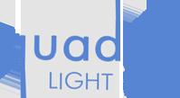 Quadra Light - Grossiste en éclairage, avec bureau d'étude